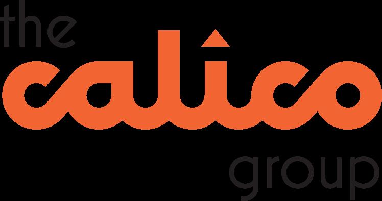 calico group logo
