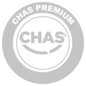 Ringstones Accreditation - CHAS Premium