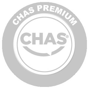 Ringstones Accreditation - CHAS Premium