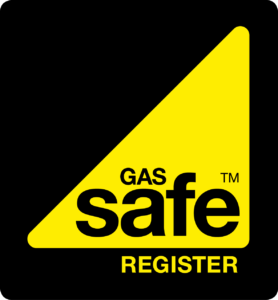 Ringstones Accreditation - gas safe register