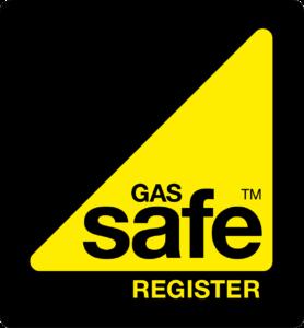 Ringstones Accreditation - gas safe register