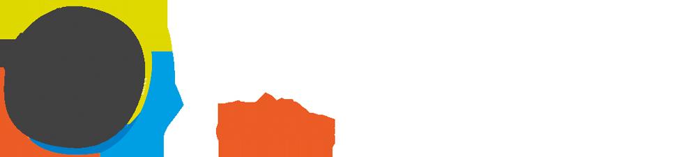 ringstones calico logo