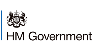 hm-government-vector-logo